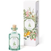 Carriere Freres - Spearmint Fragrance Diffuser 190ml