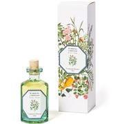 Carriere Freres - Tiare Gardenia Fragrance Diffuser 190ml