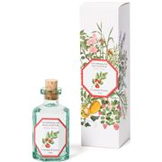 Carriere Freres - Tomato Scented Fragrance Diffuser 190ml
