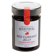Beerenberg - Red Currant Jelly 195g
