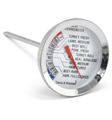 Davis & Waddell - Roast Meat Thermometer