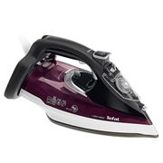 Tefal - Ultimate Anti-Calc Iron FV9740