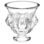 Lalique - Dampierre Vase