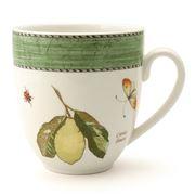 Wedgwood - Sarah's Garden Mug Green
