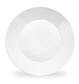 Wedgwood - Jasper Conran White Dinner Plate