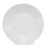 Wedgwood - Jasper Conran Strata Dinner Plate