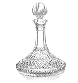 Waterford - Lismore Ships Decanter