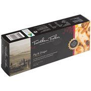 Trentham Tucker - Fig & Ginger Crispbread 150g