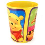 Disney - Winnie the Pooh Waste Paper Bin