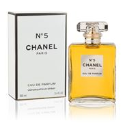 Chanel - No. 5 Eau de Parfum 100ml