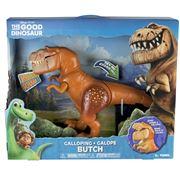 The Good Dinosaur - Galloping Butch