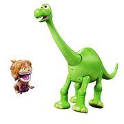 The Good Dinosaur - Ultimate Arlo & Spot