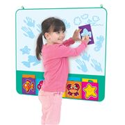 Tomy - Aquadoodle Drawing Mat