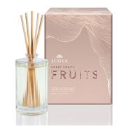 Ecoya - Annual Sweet Fruits Mini Diffuser
