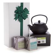 Peter's Hamper - Herbal Tea
