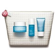 Clarins - Hydration Essentials Gift Set