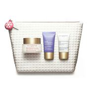 Clarins - Lifting & Firming Essentials Gift Set