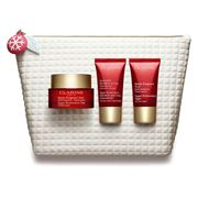Clarins - Super Restorative Replenishing Gift Set