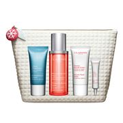 Clarins - Correction & Protection Gift Set