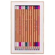 Ted Baker - Coloured Pencils Set of 12