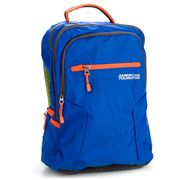American Tourister - Buzz 04 True Blue Backpack