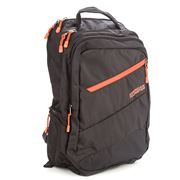 American Tourister - Buzz 08 Black Backpack