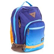 American Tourister - Mod Blue Backpack