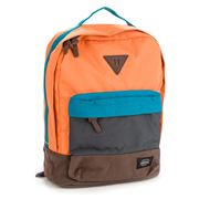 American Tourister - Mod Burnt Orange Backpack