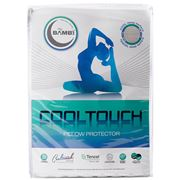 Bambi - Cooltouch Pillow Protector