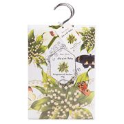 Pilbeam - Inner Spirit Lily of Valley Scented Sachets 4pack