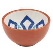 Amalfi - Evora Small Serving Bowl