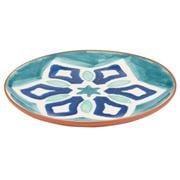 Amalfi - Evora Appetiser Plate 17cm