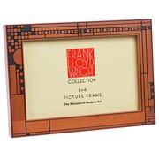 MoMA - Coonley Wood Frame 4x6