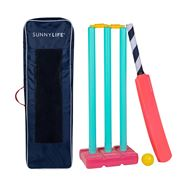 SunnyLife - Coral Beach Cricket Set