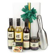 Peter's Hamper - Maggie Beer
