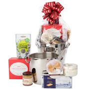 Peter's Hamper - Festive Feast