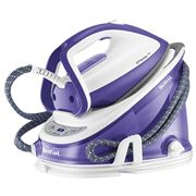 Tefal - Effectis Easy Plus Steam Generator Iron
