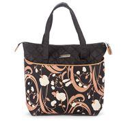 Florence Broadhurst - Arabian Gardens Tote Bag