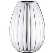 Georg Jensen - Legacy High Vase