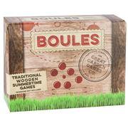 Great Garden Games Co. - Boules Game