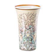 Rosenthal - Versace Les Etoiles De La Mer Vase 26cm