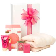 Peter's Hamper - Little Luxuries