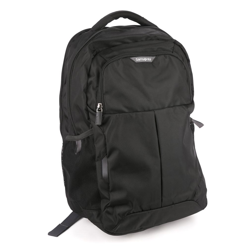 ce21a6b96c7 Samsonite - Albi Laptop Backpack | Peter's of Kensington