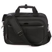 Samsonite - Duranxt Lite Business Laptop Briefcase