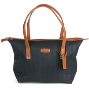 Samsonite - Lite DLX Midnight Blue Tote Bag