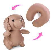 Samsonite - Travel Buddy Dog