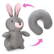 Samsonite - Travel Buddy Rabbit