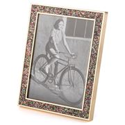 Kate Spade - Simply Sparkling Multi Photo Frame 13x18cm