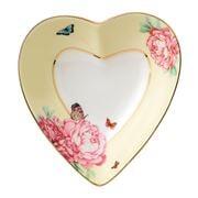 Royal Albert - Miranda Kerr Joy Heart Tray