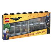 Lego - Batman 16 Minifigure Display Case
